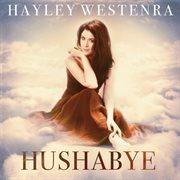 Hushabye cover image