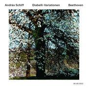 Ludwig van beethoven: diabelli-variationen cover image