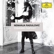 Paganini fantasy cover image