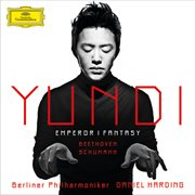 Emperor / Fantasy ئ Beethoven & Schumann