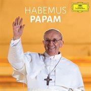 Habemus papam (la musica del conclave) cover image