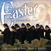 Easter at Ephesus cover image