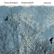 Franz schubert cover image