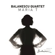 Maria t (reissue) cover image