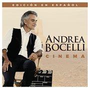 Cinema (edici̤n en espa̜ol) cover image