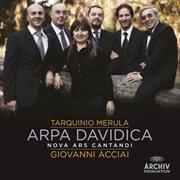 Arpa Davidica