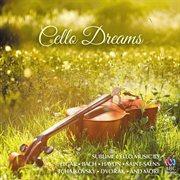 Cello dreams cover image