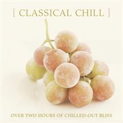 Classical chill cover image