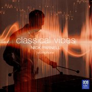 Classical vibes cover image