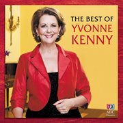 The best of Yvonne Kenny cover image