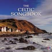 The celtic songbook cover image