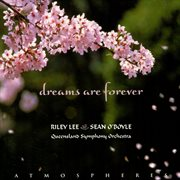 Dreams are forever cover image