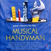 Great Classics for the Musical Handyman