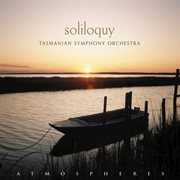 Soliloquy cover image