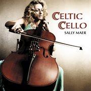 Celtic cello cover image