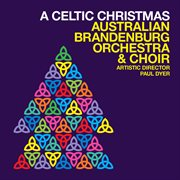 A celtic christmas (live) cover image