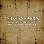 Compassion cover image