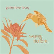 Weaver of fictions cover image
