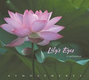 Lily's eyes cover image