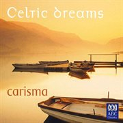 Celtic dreams : atmospheres cover image