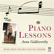 Piano lessons : music from the best-selling memoir cover image