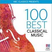 100 best classical music cover image