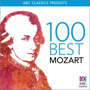 100 best ئ mozart cover image