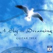 A sky for dreaming cover image