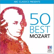 50 best ئ mozart cover image
