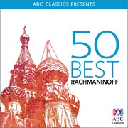 50 best ئ rachmaninoff cover image