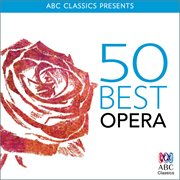 50 best opera cover image
