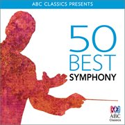 50 best symphony cover image
