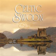 Celtic swoon cover image