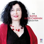 The elena kats-chernin collection cover image