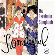's wonderful: the gershwin songbook (vol. 1). Vol. 1 cover image