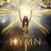 Hymn cover image