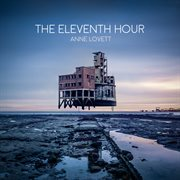 The eleventh hour cover image