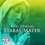Stabat Mater cover image