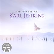 The very best of Karl Jenkins cover image