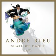 Shall we dance cover image