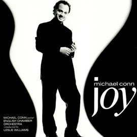 Cover image for Joy