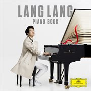 Piano book cover image