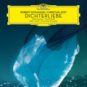 Dichterliebe cover image