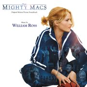 The Mighty Macs (original Motion Picture Soundtrack)
