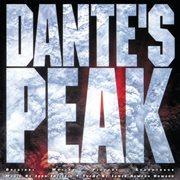 Dante's Peak (original Motion Picture Soundtrack)