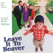 Leave It to Beaver (original Motion Picture Soundtrack)