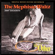 The Mephisto Waltz / the Other (original Motion Picture Soundtrack)