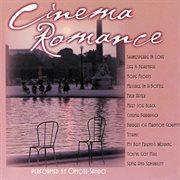 Cinema Romance