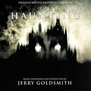 The Haunting (original Motion Picture Soundtrack)