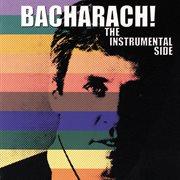 Bacharach!